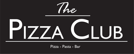 Pizza Club